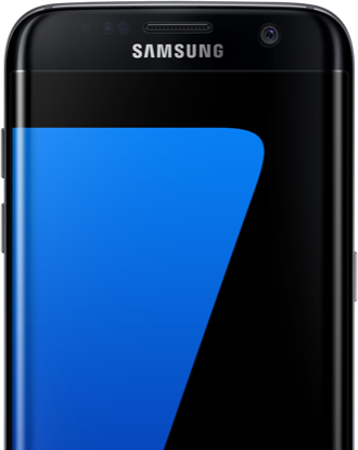 Samsung Galaxy s7 32 GB.