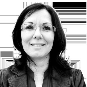 Sabina Gregorinčič