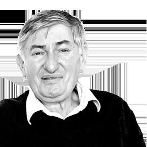 Jožef Rituper