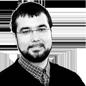 Marko Rus